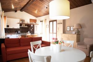 Casa Ortensie - AbcAlberghi.com