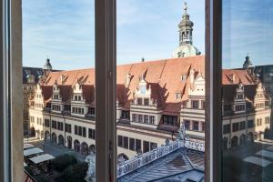 Steigenberger Grandhotel Handelshof (25 of 49)