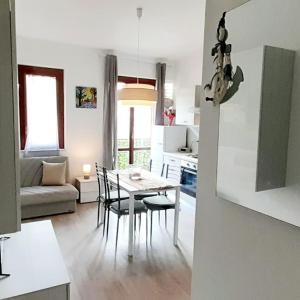Pina's tao sea home - AbcAlberghi.com