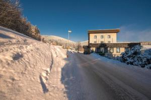 Hostel Siréna
