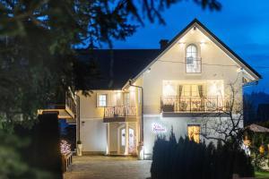 obrázek - Design & Wine Vila Special Bled