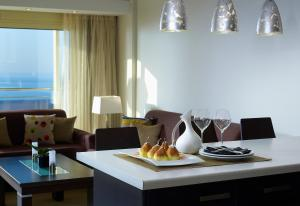Macaris Suites & Spa (37 of 46)