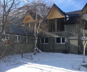 Kobi House