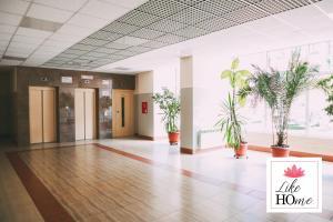 Apartament Krochmalna Studio79