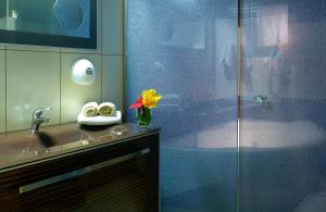 Macaris Suites & Spa (35 of 46)