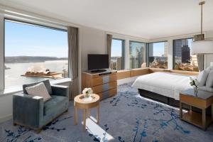 Shangri-La Hotel, Sydney (10 of 85)