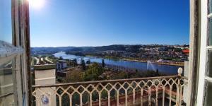 River View Palace Coímbra