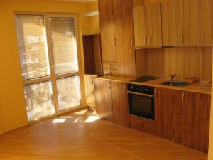 Apartments Borovets