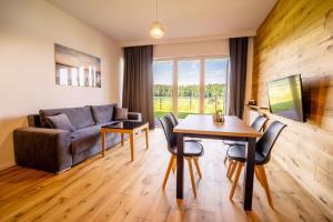 Apartamenty Mazurskie Klimaty Cud Natury
