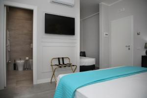 SH Costiera Luxury Rooms