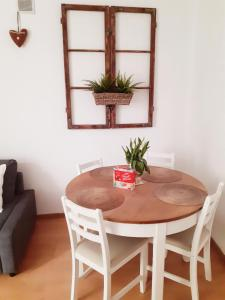 Keep calm and enjoy Old Town Apartments Gdansk