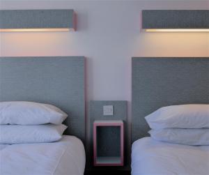 The Big Sleep Hotel Cheltenham (16 of 78)