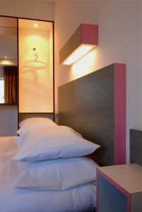 Citrus Hotel Cheltenham by Compass Hospitality, Hotel  Cheltenham - big - 26