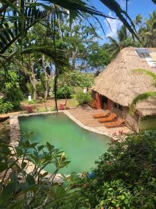 . Matava Resort