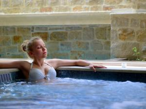Macaris Suites & Spa (28 of 46)