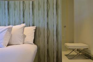 Citrus Hotel Cheltenham by Compass Hospitality, Hotel  Cheltenham - big - 23