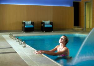 Macaris Suites & Spa (20 of 46)