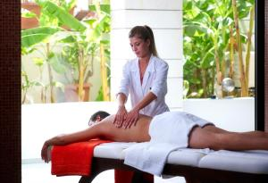 Macaris Suites & Spa (13 of 46)