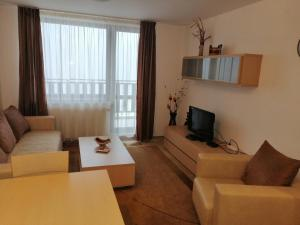 Apartments in Borovets Gardens D 29