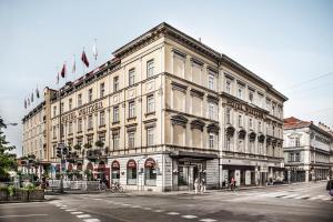 Hotel Das Weitzer (14 of 48)