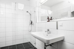 Hotel Das Weitzer (33 of 48)