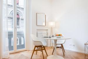 Bologna tra Arte e Cibo Apartment - AbcAlberghi.com