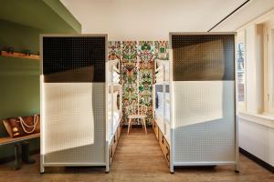 Generator Hostel Amsterdam (5 of 44)