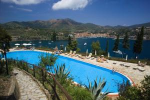 Grand Hotel Elba International - AbcAlberghi.com