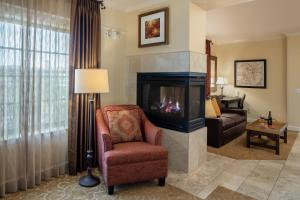 The Meritage Resort and Spa (40 of 69)