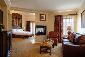 The Meritage Resort and Spa (37 of 69)