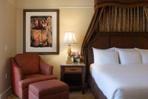 The Meritage Resort and Spa (28 of 69)