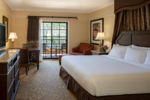 The Meritage Resort and Spa (33 of 69)