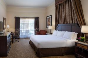 The Meritage Resort and Spa (32 of 69)