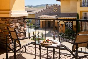 The Meritage Resort and Spa (19 of 69)