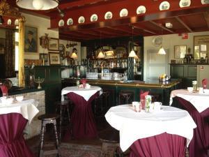 Hotel Boer Goossens.  Foto 6