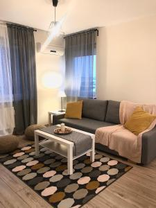 Comfort Suites, Познань