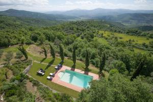 Mengaccini Villa Sleeps 14 Pool WiFi