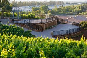 The Meritage Resort and Spa (3 of 69)