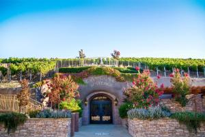 The Meritage Resort and Spa (4 of 69)