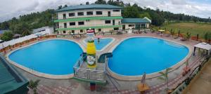 Argao Bay Eco-Park Resort Hotel