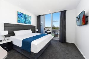 Mantra Quayside Port Macquarie