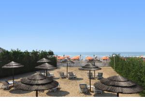 Hotel & Resort Gallia - AbcAlberghi.com