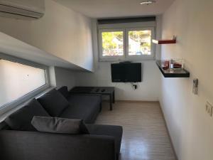 Ankaran apartment