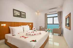 Da Nang Bay Hotel