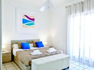 Golden Home Sorrento - AbcAlberghi.com
