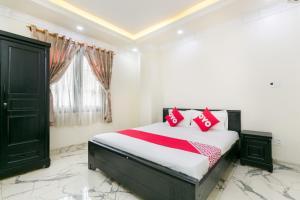 OYO 628 Tăng Phát Hotel