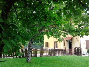 A Casa Vittoria - AbcAlberghi.com