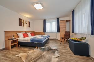 Sunny Hotel Straubing