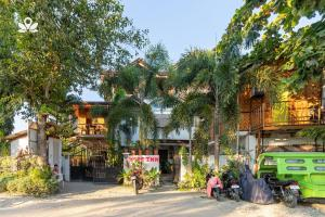 Hope Inn Panglao by Zen Rooms