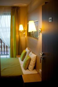 Hotel Austeria Niemczańska